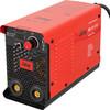 Сварочный аппарат инвертор FUBAG IR 200 VRD [38900] вид 1