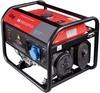 Бензиновый генератор FUBAG BS 3500 Duplex,  230 В,  3.1кВт [838755] вид 2