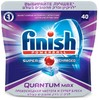 Средство для мытья посуды FINISH 3040524,  для посудомоечных машин,  40 вид 1