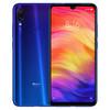 Смартфон XIAOMI Redmi Note 7128Gb, синий