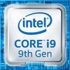 Процессор INTEL Core i99900K