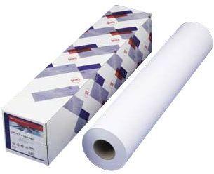 "Бумага Oce IJM021 Standart 7675B042 36""(A0) 914мм-110м/90г/м2/белый CIE169% для струйной печати втул"