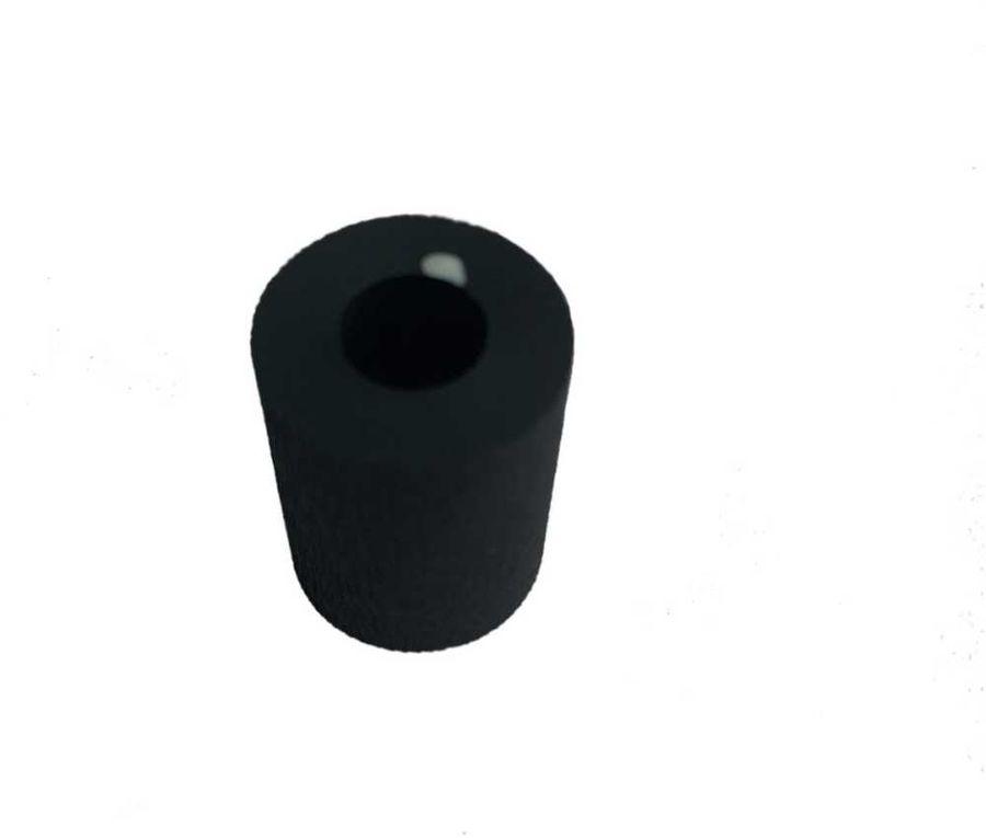Резинка ролика Cet CET7806BPT (2HN06080) для Kyocera FS-6025MFP/TASKalfa 255/305