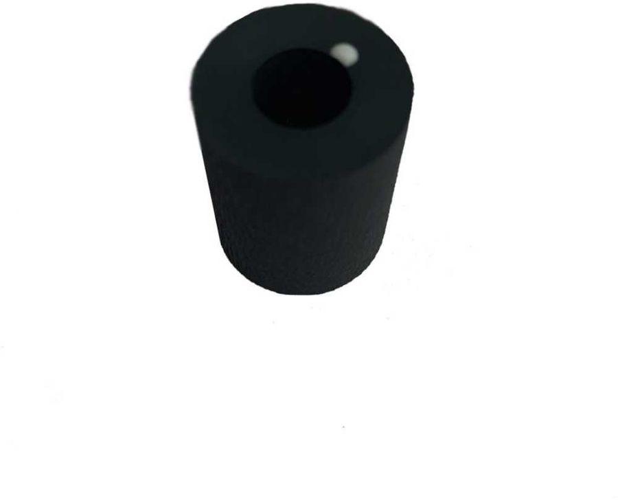 Резинка ролика Cet CET4398BPT (2F906230, 2F906240) для Kyocera S-1028MFP/1035MFP/4000DN/4020DN
