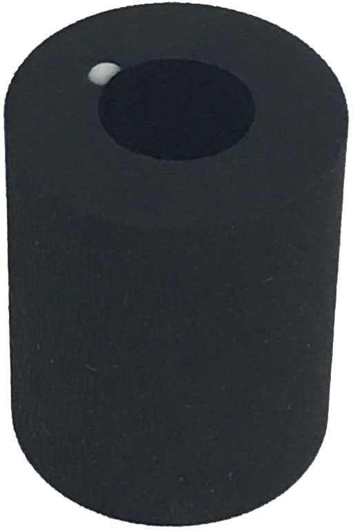 Резинка ролика Cet CET4322PT (2F909171) для Kyocera FS-2000D/3900DN/3920DN/4020DN