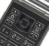 Мобильный телефон ARK Benefit V4 красный вид 15