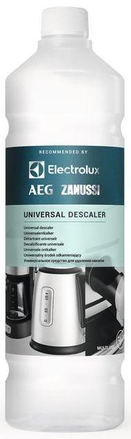 Чистящее средство ELECTROLUX M3KCD200,  универсальная,  1000мл