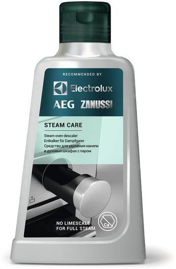 Чистящее средство ELECTROLUX M3OCD200,  для удаления накипи,  250мл