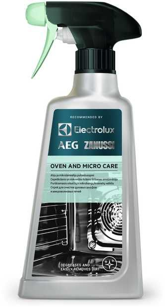 Чистящее средство ELECTROLUX M3OCS200,  для духовых шафов,  500мл