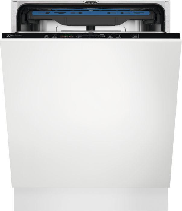 Посудомоечная машина полноразмерная ELECTROLUX EES948300L