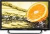 LED телевизор HYUNDAI H-LED22ET2000 FULL HD (1080p)