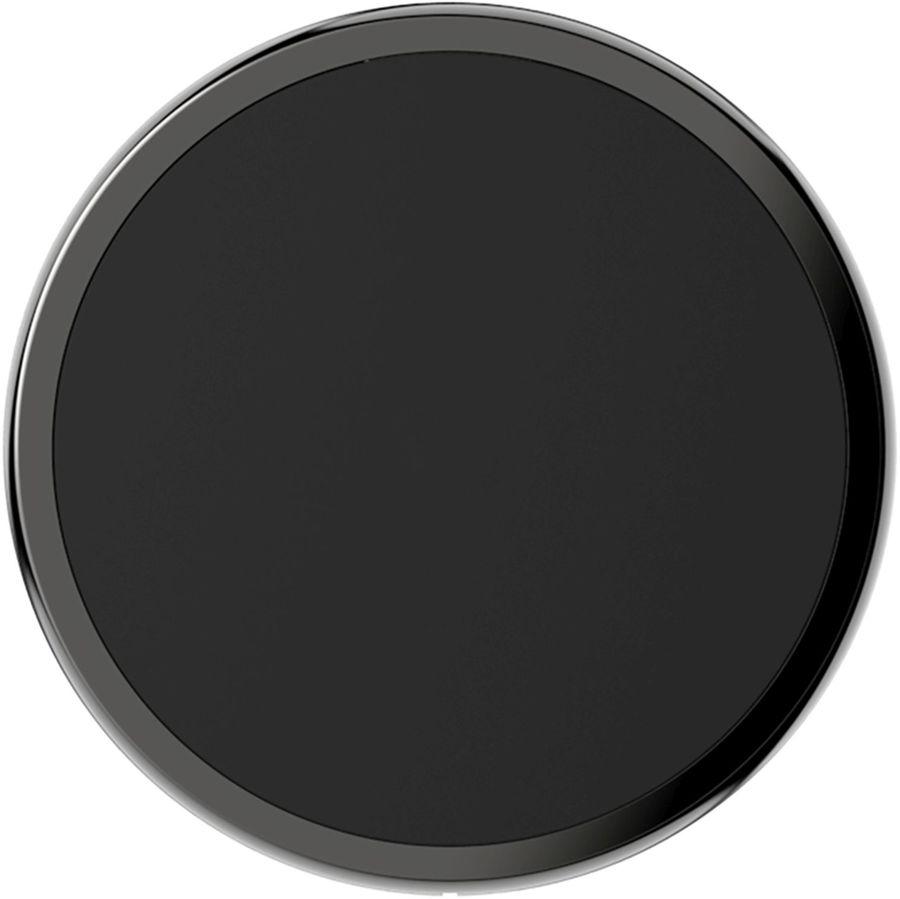 Беспроводное зарядное устройство  Lyambda,  USB,  USB type-C,  2A,  черный