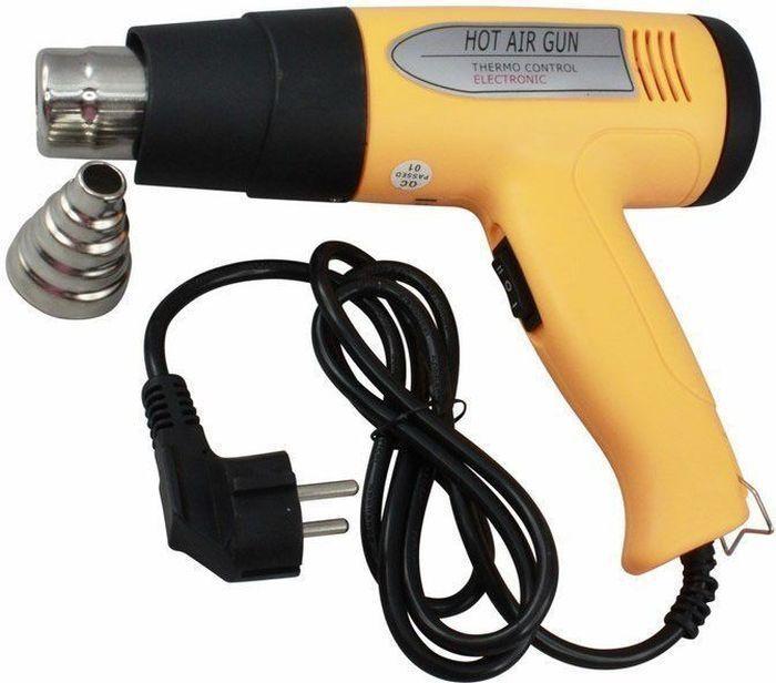 Технический фен REXANT 12-0052