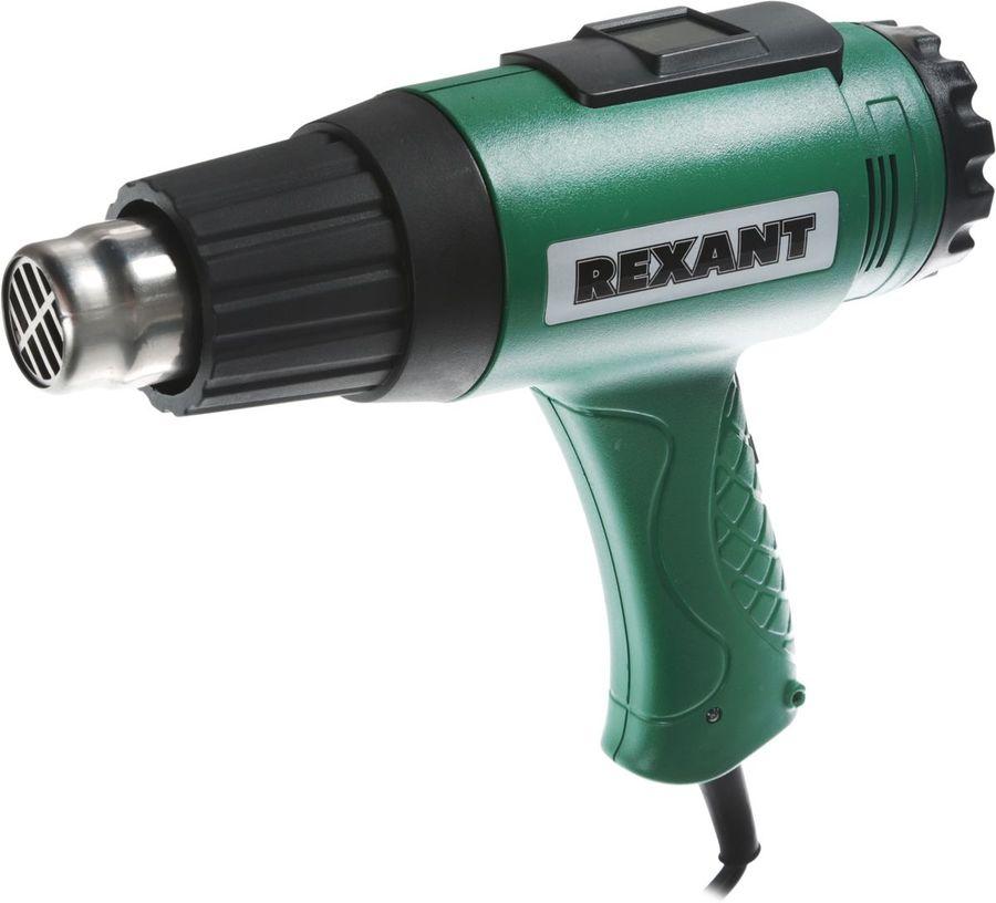 Технический фен REXANT 12-0057
