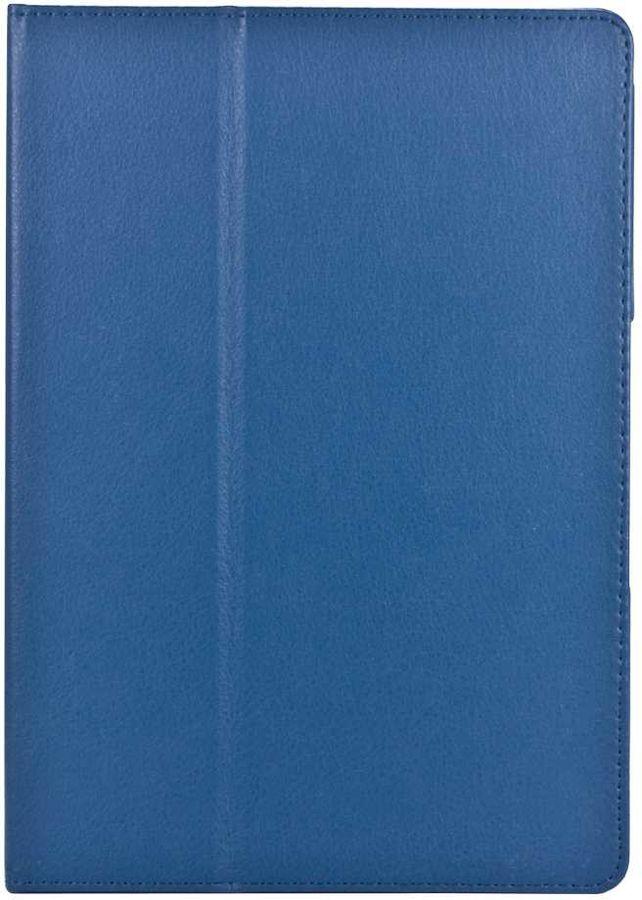 Чехол для планшета IT BAGGAGE ITLNX104-4,  синий, для  Lenovo Tab E10 TB-X104L