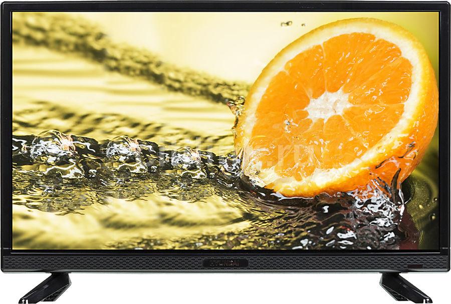 LED телевизор HYUNDAI H-LED24ET2003 HD READY (720p)