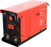 Сварочный аппарат инвертор FUBAG IR 200 [31403] вид 1