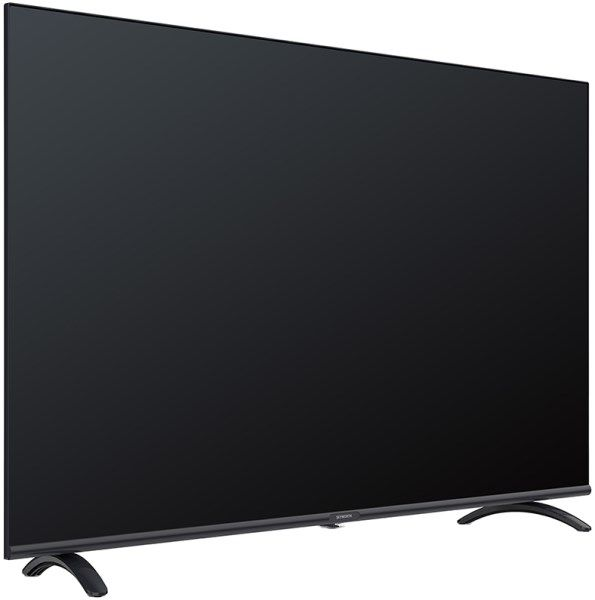 ERISSON 40LES97T2SM LED телевизор