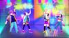 Игра PLAYSTATION Just Dance 2019,  русская версия вид 3