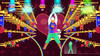 Игра PLAYSTATION Just Dance 2019,  русская версия вид 4