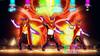 Игра PLAYSTATION Just Dance 2019,  русская версия вид 5