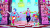 Игра PLAYSTATION Just Dance 2019,  русская версия вид 6