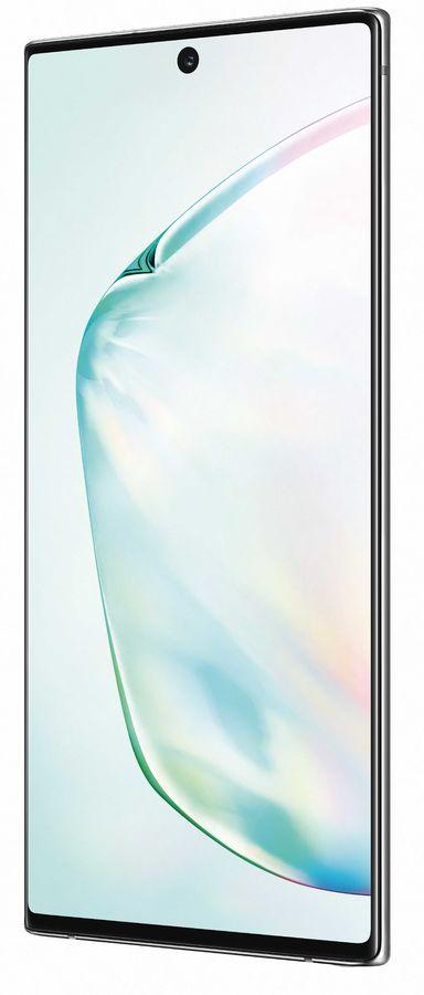 Смартфон SAMSUNG Galaxy Note 10 256Gb,  SM-N970F,  аура