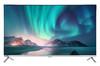 LED телевизор HYUNDAI H-LED40ES5108 FULL HD (1080p) вид 1