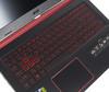 "Ноутбук ACER Nitro 5 AN515-52-56MK, 15.6"",  IPS, Intel  Core i5  8300H 2.3ГГц, 8Гб, 256Гб SSD,  nVidia GeForce  GTX 1050 - 4096 Мб, Linux, NH.Q3MER.046,  черный вид 9"