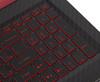 "Ноутбук ACER Nitro 5 AN515-52-56MK, 15.6"",  IPS, Intel  Core i5  8300H 2.3ГГц, 8Гб, 256Гб SSD,  nVidia GeForce  GTX 1050 - 4096 Мб, Linux, NH.Q3MER.046,  черный вид 13"