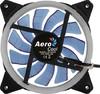 Вентилятор AEROCOOL Rev Blue,  120мм, Ret вид 9