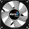 Вентилятор AEROCOOL Frost 8