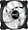 Вентилятор AEROCOOL Cosmo 12,  120мм, Ret вид 3