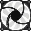 Вентилятор AEROCOOL Cosmo 12,  120мм, Ret вид 4