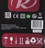 Тепловентилятор РЕСАНТА ТВК-2,  1800Вт,  серебристый,  черный [67/2/4] вид 8