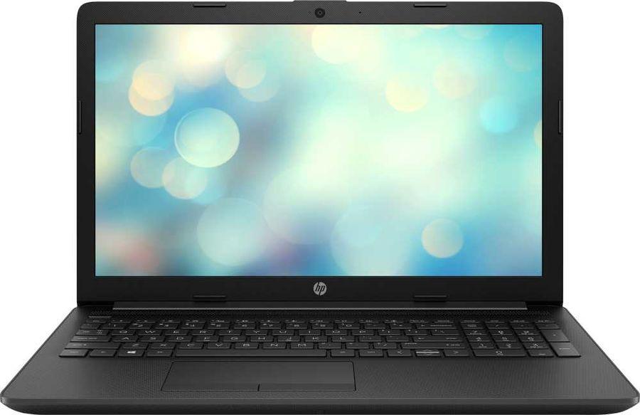 HP 15-db1112ur