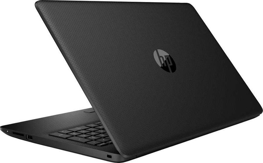 Ноутбук HP 15-db1112ur