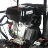 Снегоуборщик PATRIOT Сибирь 999 KX,  бензиновый [426108691] вид 6