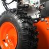 Снегоуборщик PATRIOT Сибирь 999 KX,  бензиновый [426108691] вид 19