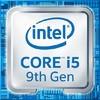 Процессор INTEL Core i5 9400, LGA 1151v2,  BOX [bx80684i59400 s rg0y] вид 2