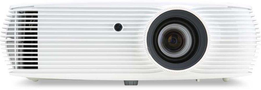 Проектор ACER P5530i белый [mr.jqn11.001]