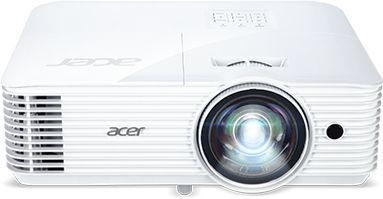 Проектор ACER S1386WHn белый [mr.jqh11.001]