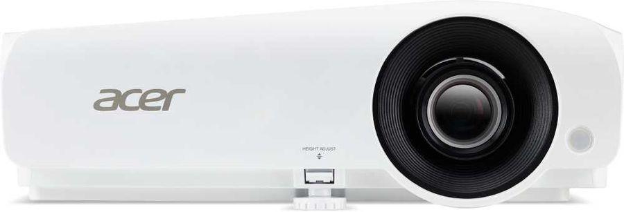 Проектор ACER X1225i белый [mr.jrb11.001]