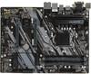 Материнская плата GIGABYTE B365 HD3, LGA 1151v2, Intel B365, ATX, Ret вид 1
