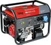 Бензиновый генератор FUBAG BS 6600 A ES,  230 [838798] вид 1
