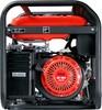 Бензиновый генератор FUBAG BS 6600 A ES,  230 [838798] вид 3