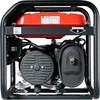 Бензиновый генератор FUBAG BS 6600 A ES,  230 [838798] вид 4