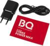Смартфон BQ Strike Power Max 32Gb,  6035L,  серый вид 10