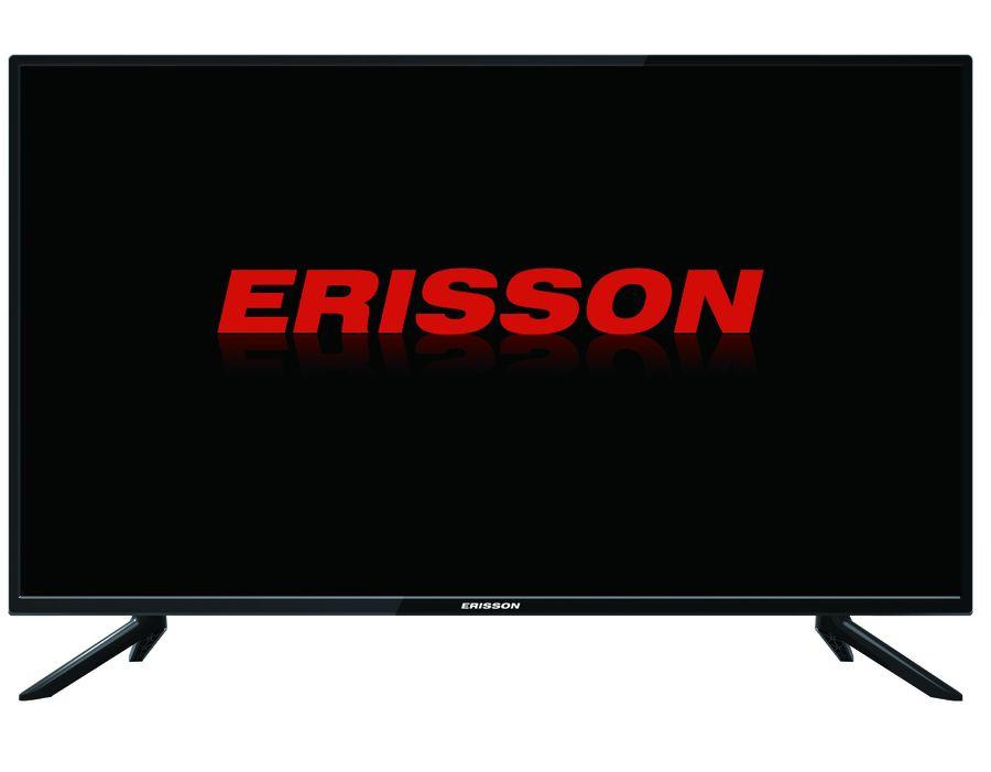 ERISSON 28LES81T2 LED телевизор