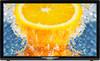 LED телевизор PHILIPS 24PHS4304/60 HD READY (720p)